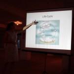 Derin Deniz - Panel / Deep Blue - Panel Discussion