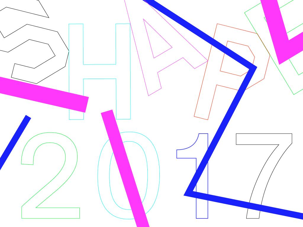shape-pp-02-1024x768