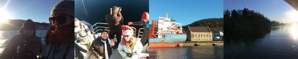 Fjord_hack_fiedl_trip_04