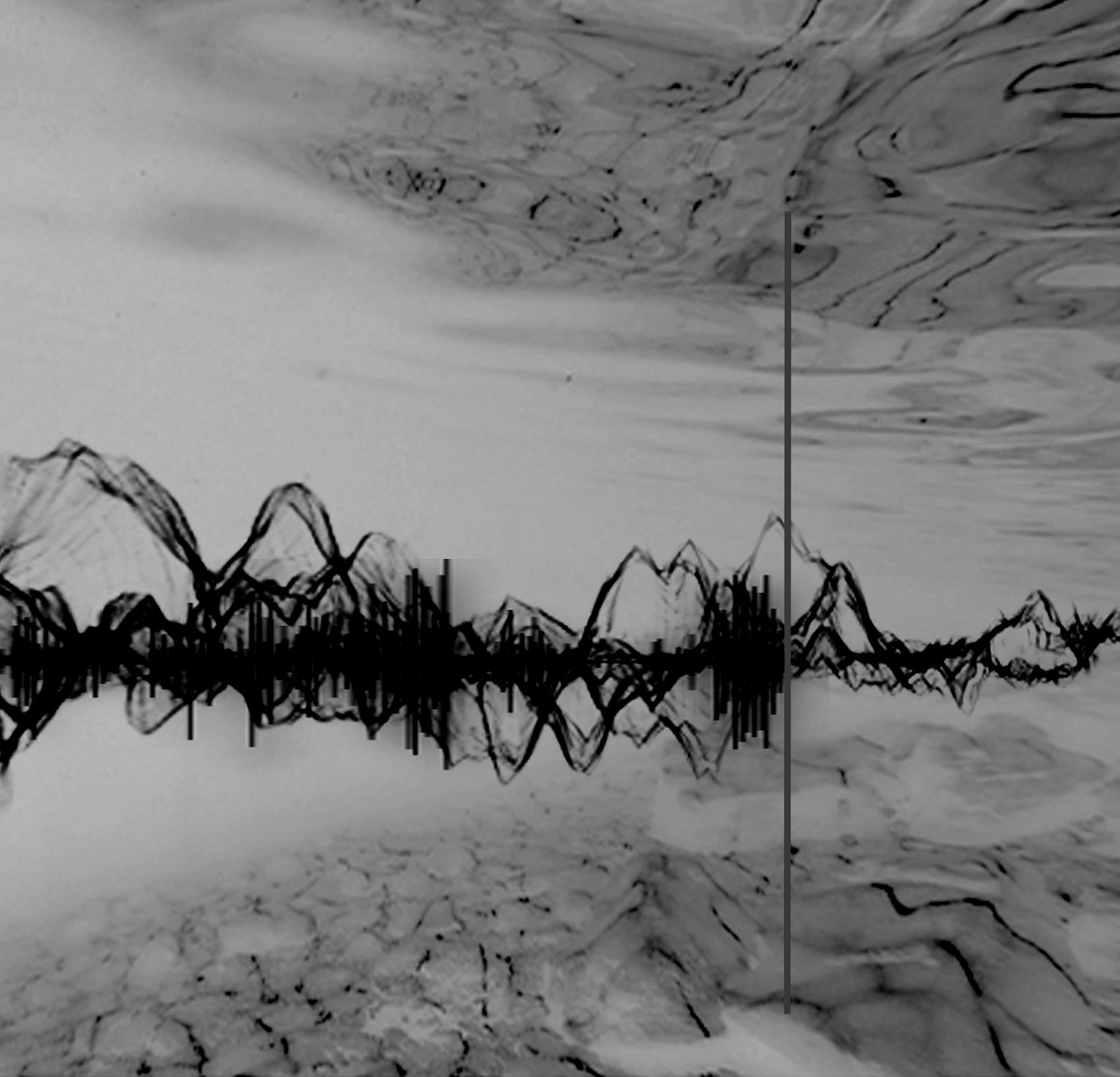 aquatocene-subaquatic-quest-for-serenity-new-01